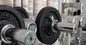 Kalorienverbrauch Berechnen Sport : krafttraining kalorienverbrauch beanspruchte muskeln yazio ~ Themetempest.com Abrechnung