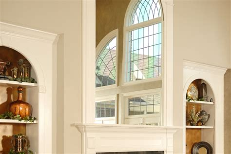 simonton windows reviews finely finished windows