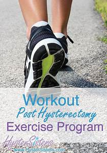 Exercise After Hysterectomy Laparoscopic All The Best