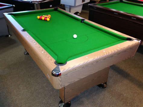 how much is a slate pool table worth foldaway prestige oak pool table