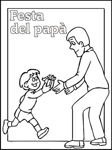 disegni  il papa zw regardsdefemmes