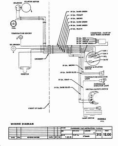 Neutral Safety Switch Wiring Diagram 1979 Plymouth
