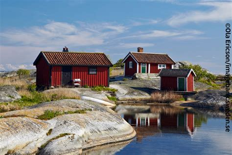 list of synonyms and antonyms of the word schweden urlaub