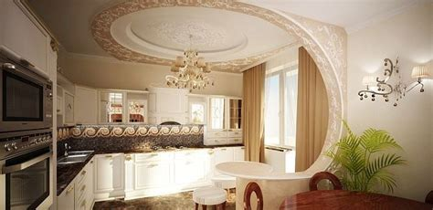 faux plafond oriental decoration plafond