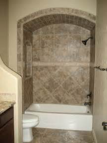 bathroom surround ideas 17 best ideas about bathtub tile surround on bathtub tile guest bathroom remodel