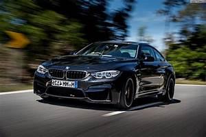 2015 Bmw M3 Black - image #190