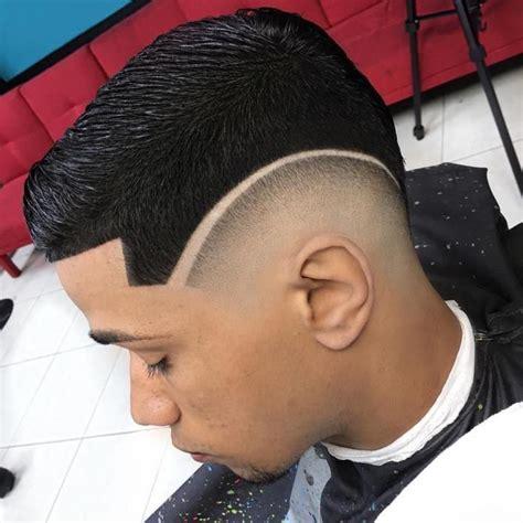 rambut pria images  pinterest mens cuts