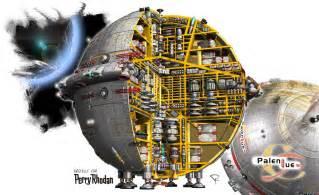oberfläche kugel form und aufbau eines irdischen raumschiffs allmystery