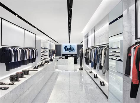 siege the kooples the kooples opens us stores retail 422392