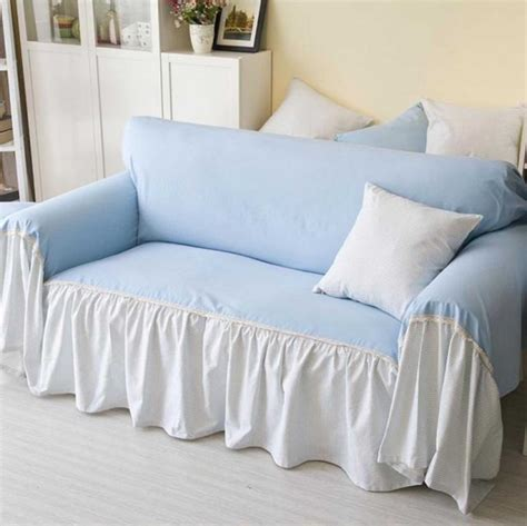 making slipcovers for sofa slipcover for sectional sofas decorative and protective