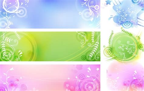 vector backgrounds  hd icon resources