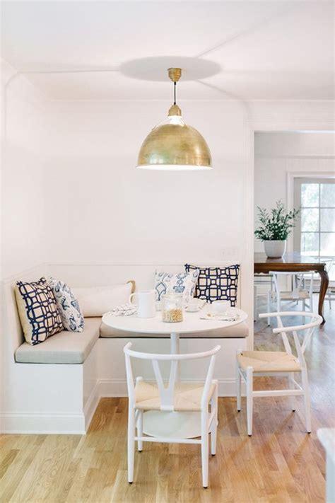 corner breakfast nook with storage dining nooks design 29 breakfast corner nook design ideas digsdigs 79332
