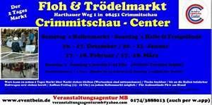 Toom Baumarkt Halle : veranstaltungsagentur mb gera hallenmarkt ehemals toom ~ A.2002-acura-tl-radio.info Haus und Dekorationen