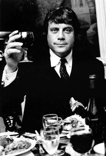 Oliver Reed | Discography & Songs | Discogs