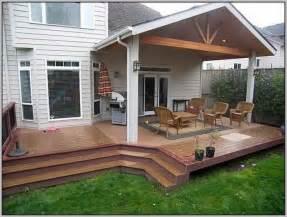 zen bathroom design outside patio ideas patios home design ideas j7bv4v7pmg