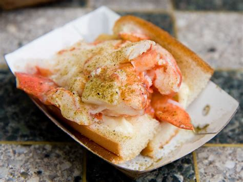 cuisine york best nyc food trucks business insider