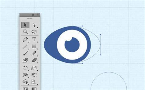 illustrator tutorials tipps und tricks fuer illustrator