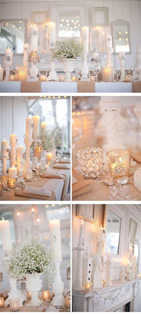 winter deko ideen 11aa oliver test eingabe hochzeitsguide winter deko winter wedding decorations wedding