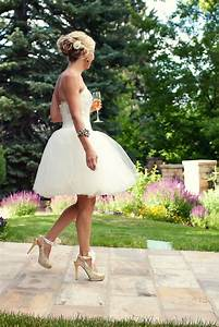10 stylish dresses for a rehearsal dinner it girl weddings With wedding rehearsal dinner dress