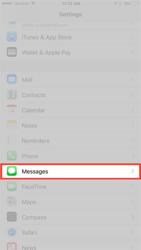 how to send from iphone without losing quality tip send low quality photos and save data via apple s