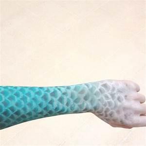 Pin by jamuna johnson on mermaids and birds | Pinterest