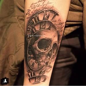 Tatouage Arriere Bras : 11 best tattoo ideas images on pinterest tattoo ideas tattoo inspiration and time tattoos ~ Melissatoandfro.com Idées de Décoration