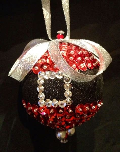 sorelle handcrafted christmas bulbs 1000 ideas about ornaments handmade on ornament ornaments and