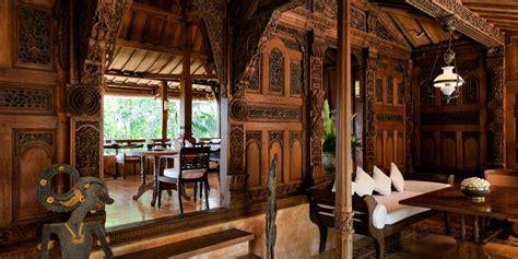 como shambhala estate event spaces prestigious venues