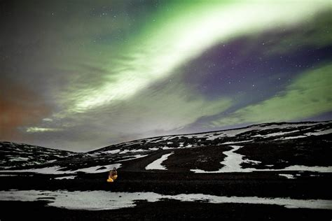 When Can You See The Northern Lights In Alaska by Where Can You See The Northern Lights In The Us
