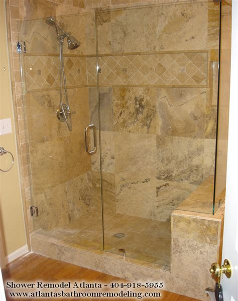 shower tile images ideas pictures