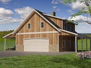 live in garage plans pictures plan 012g 0063 garage plans and garage blue prints from