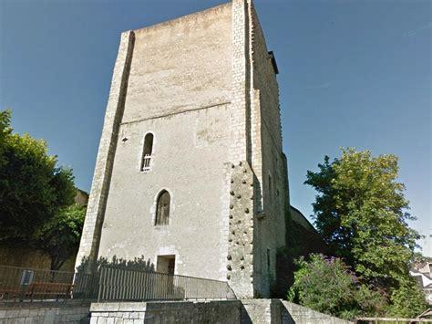chambre d hote a tours la tour beauvoir chambres d 39 hôtes blois