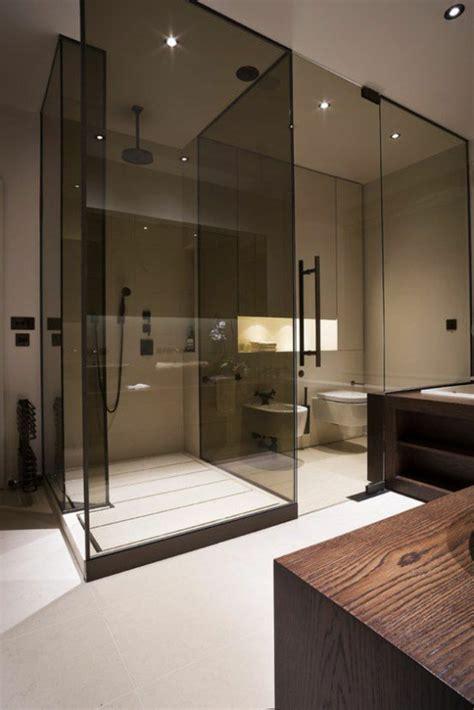 porte coulissante en verre pour cuisine comment choisir la plus porte vitrée