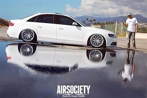 Audi A4 8k Airride : audi on rotiform wheels audiworld forums ~ Jslefanu.com Haus und Dekorationen