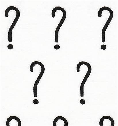 Question Mark Clipart Clip Clipartpanda Marks Terms