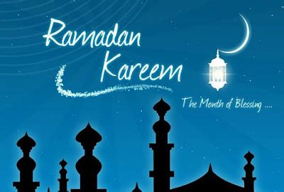 ramadan wishes  unique quotes   messages