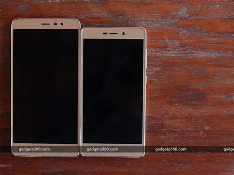 Ipaky Xiaomi Redmi 3s xiaomi redmi 3s prime review ndtv gadgets360