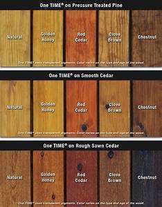 25 Best Ideas About Deck Stain Colors On Pinterest Deck
