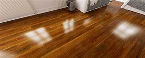 NSW Spotted Gum Hardwood Flooring Floating Floors