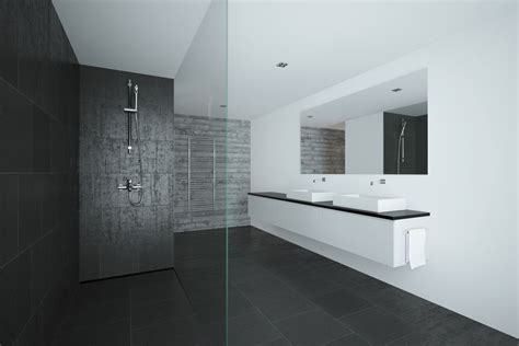 tile ideas  bathrooms