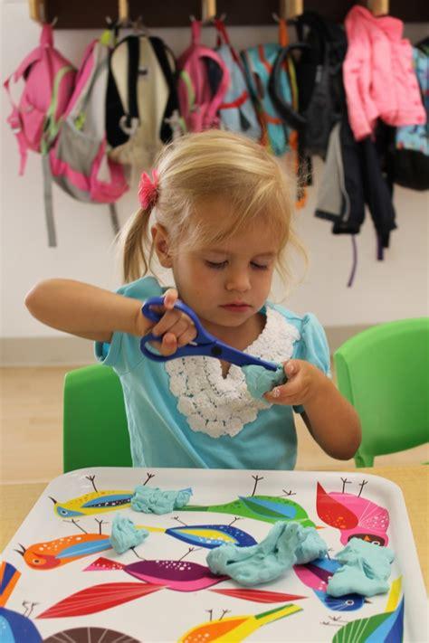 creative tots preschool 837 | IMG 9017 682x1024