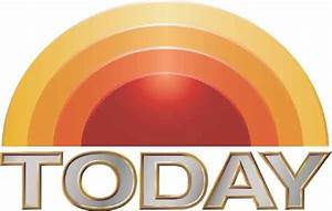 Welcome to Southern Savers Today Show Viewers! :: Southern ...