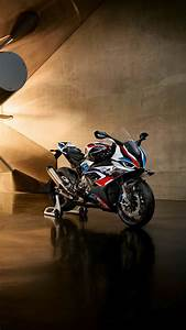 bmw, s1000rr, 2021, wallpapers