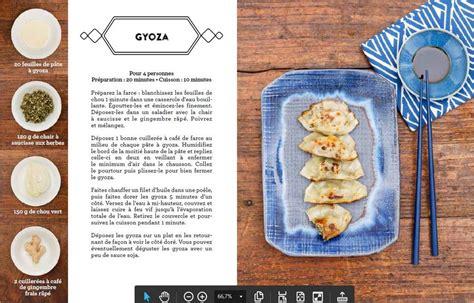 ma vraie cuisine japonaise great livre cuisine japonaise images gallery gt gt le livre
