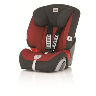 si e auto evolva 123 plus siège auto evolva 123 plus groupe 1 2 3 britax chili
