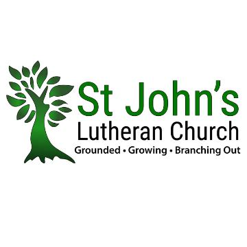 Coffee connection, located in decatur, illinois, is at north main street 2505. Sunday November 8, 2020 FELCDECATUR.org - First Evangelical Lutheran Church, Decatur, IL