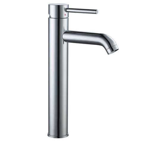 moen single handle bathroom sink faucet repair faucets and sinks single handle bathroom faucet vessel
