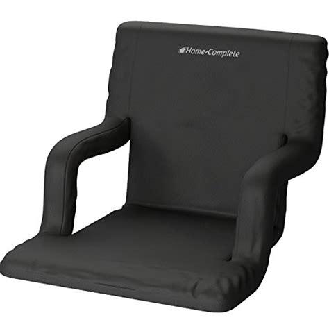deluxe stadium chair with arms awardpedia stadium chair deluxe