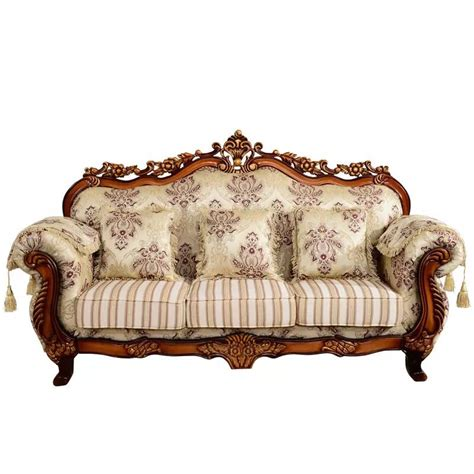 Find modern and trendy victorian design sofa to make your home look chic and elegant, only on alibaba.com. Homey Design Furniture Victoria European Sofa And Loveseat ...