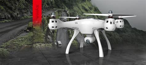 melhores drones  usuarios iniciantes   profissionais vivo guru